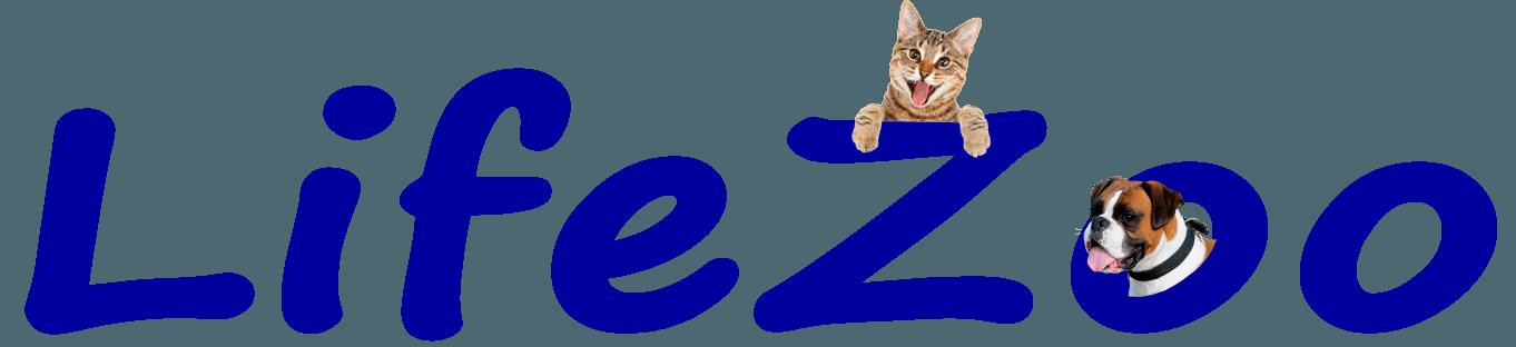LifeZoo.com.ua