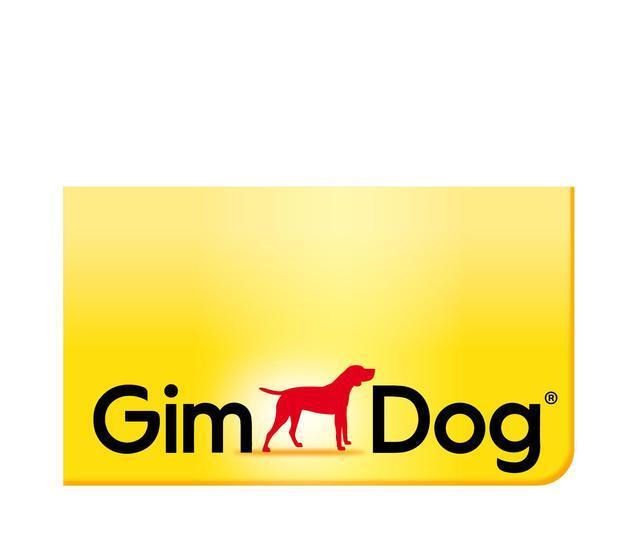 GimDog