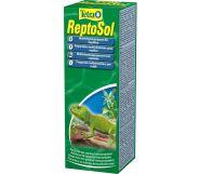 Химия для рептилий