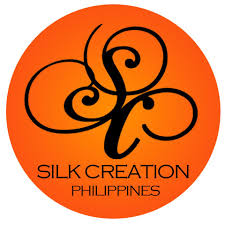 Silk Stocking